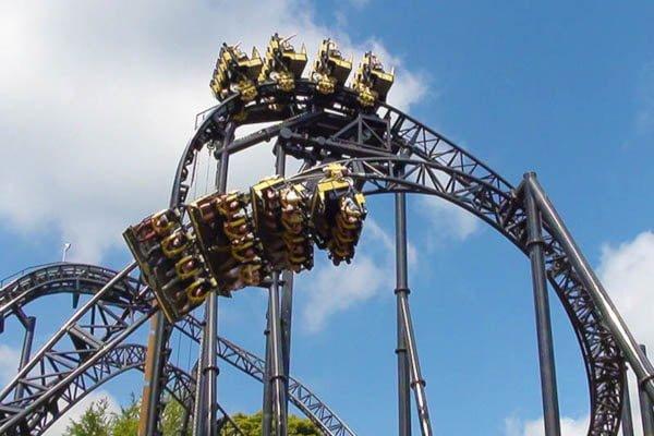 review-alton-towers-theme-park