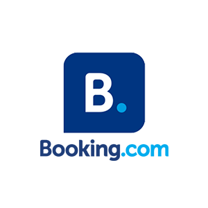 review-booking-com