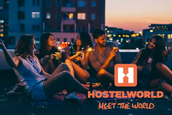 review-hostelworld-1