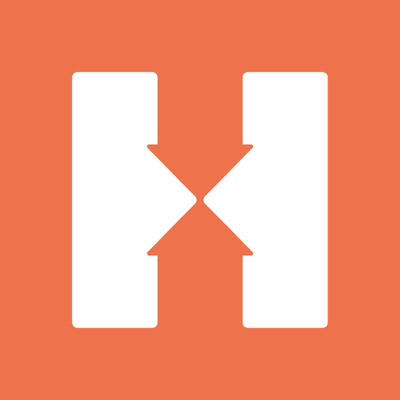review-hostelworld