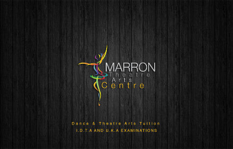 review-marron-theatre-arts
