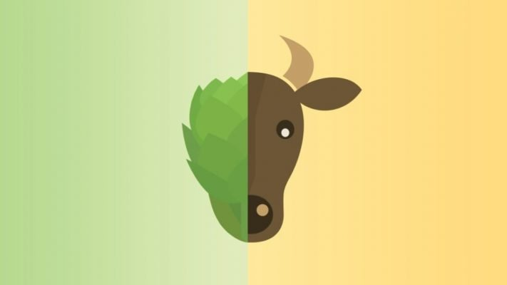 the-benefits-of-veganism