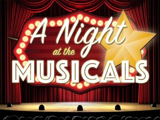 the-best-songs-from-musicals