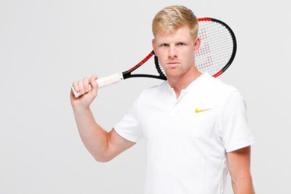 the-rise-of-british-tennis-kyle-edmund