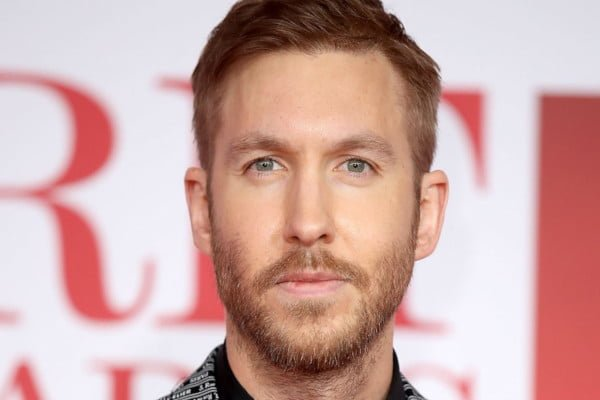 top-five-djs-of-the-2010s-calvin-harris