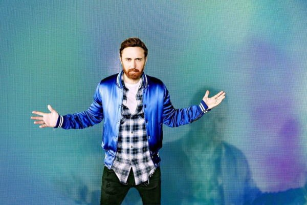 top-five-djs-of-the-2010s-david-guetta
