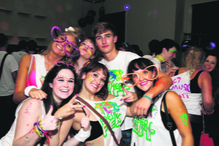 top-tips-for-freshers-week