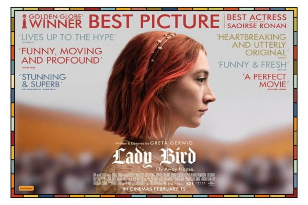 what-really-makes-a-good-film-lady-bird