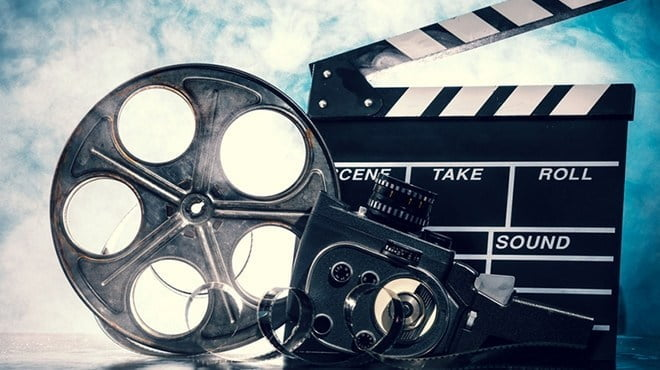 what-really-makes-a-good-film