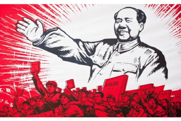 why-capitalism-shouldnt-be-a-dirty-word-mao