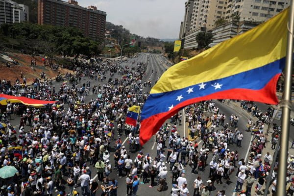 why-capitalism-shouldnt-be-a-dirty-word-venezuela