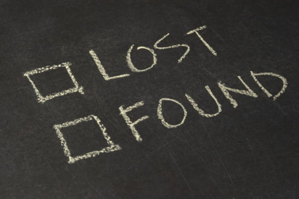 50-forgotten-places-to-look-when-you-lose-something-25
