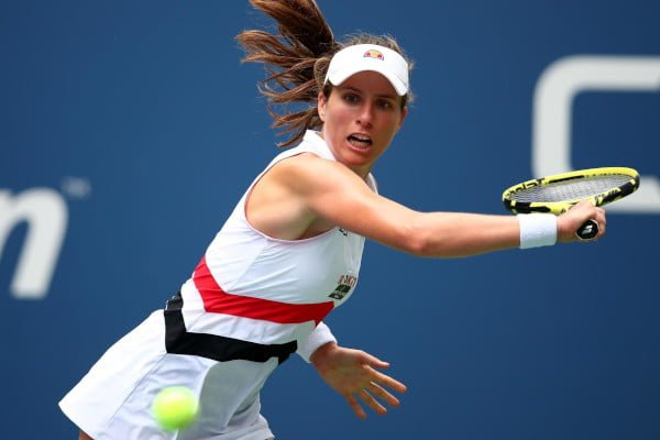 a-year-in-british-tennis-konta