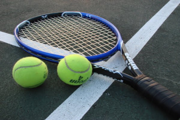 a-year-in-british-tennis-racket