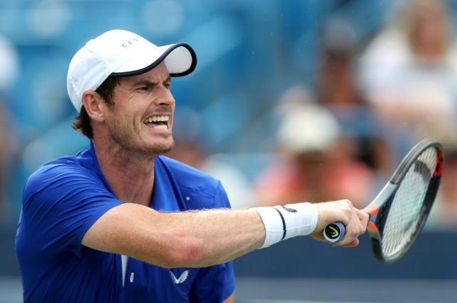 a-year-in-british-tennis