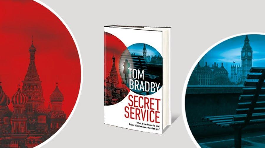 book-review-secret-service-tom-bradby