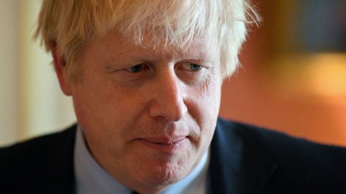 boris-was-wrong-to-sack-21-mps