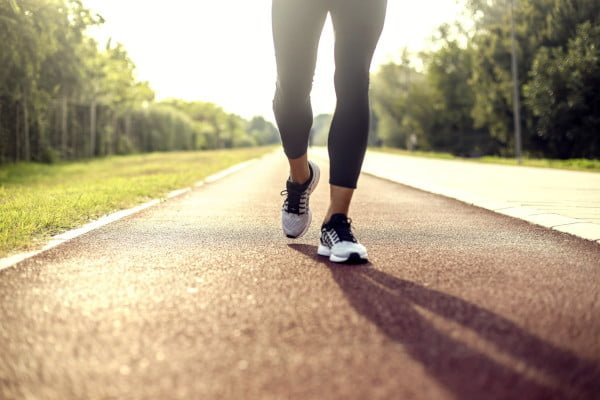 how-to-start-afresh-walk