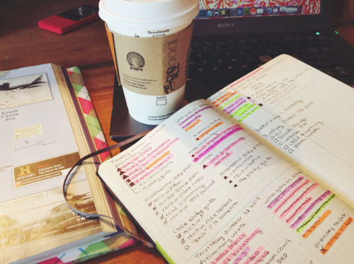 how-to-succeed-this-upcoming-semester