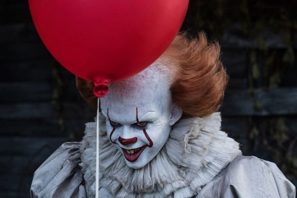 it-chapter-2-scary