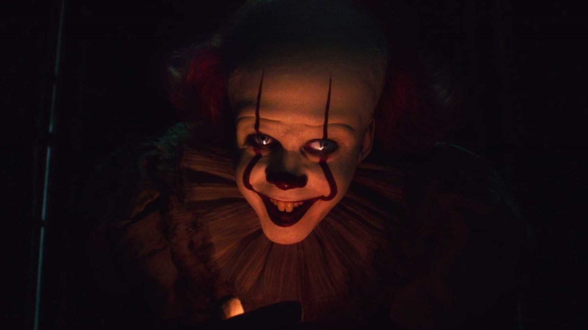 film-review-it-chapter-2