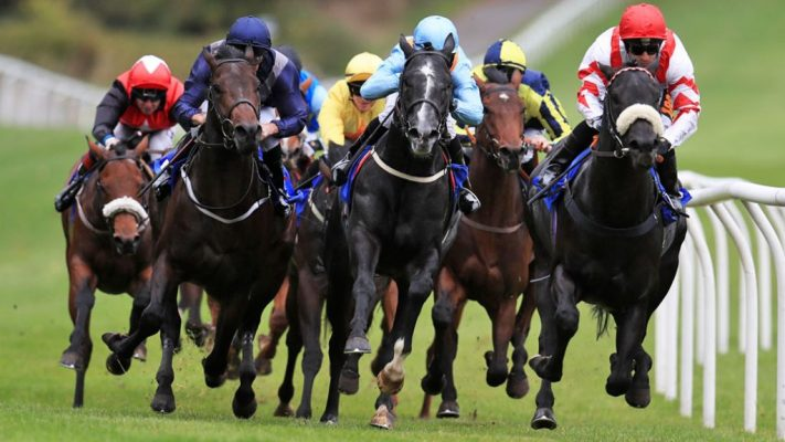 its-time-to-talk-about-horse-racing