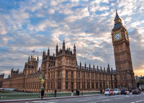 mastering-politics-prorogation-of-parliament