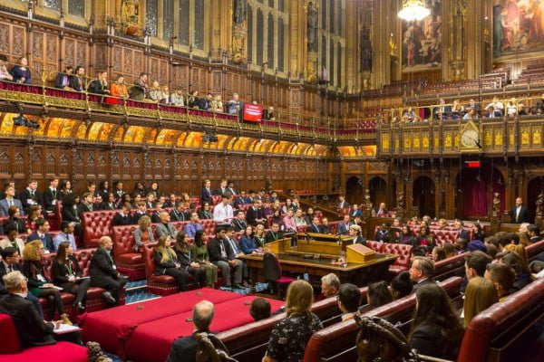 mastering-politics-whats-a-bill-house-of-lords