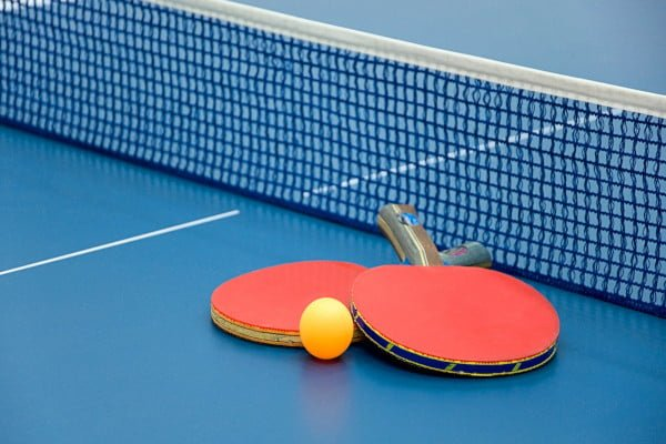 mastering-politics-whats-a-bill-ping-pong