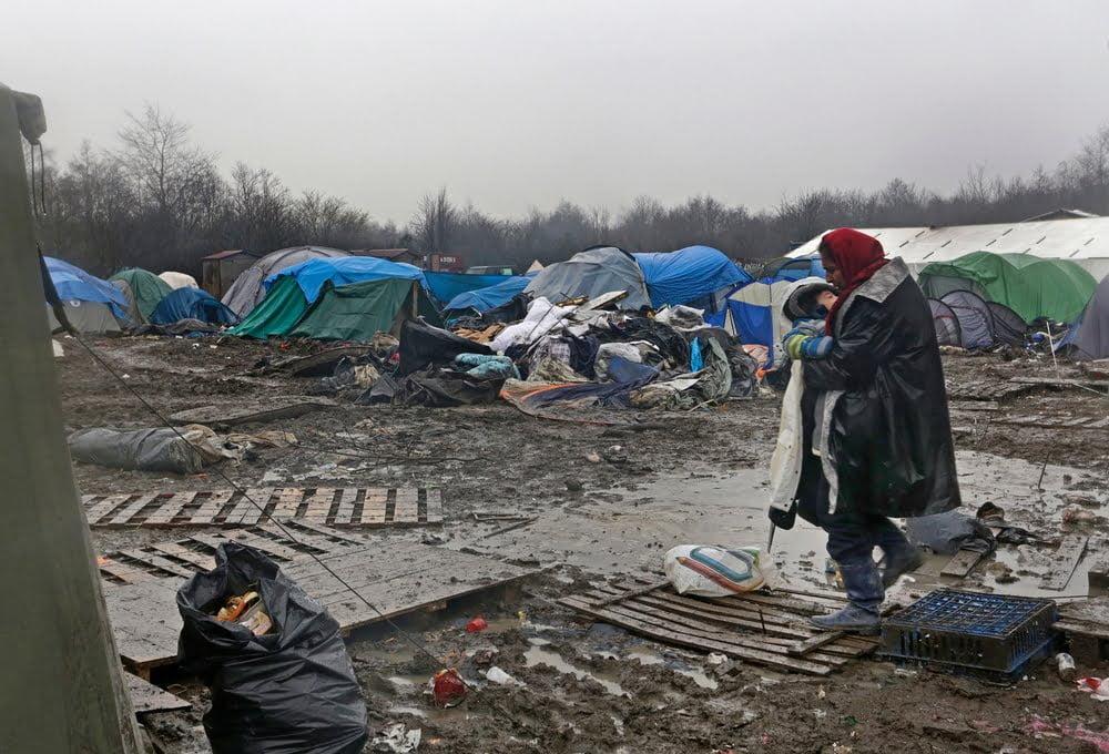 migrant-camp-in-dunkirk-cleared-rai