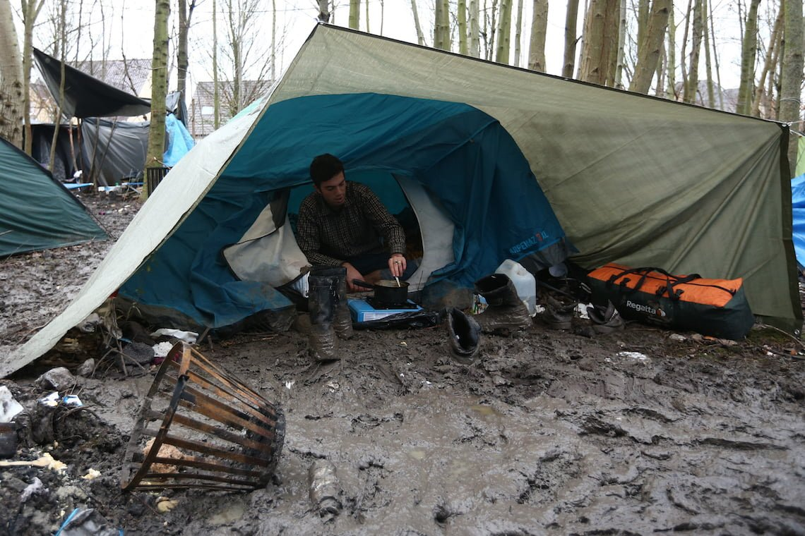 refugee-camp-in-dunkirk-cleared.