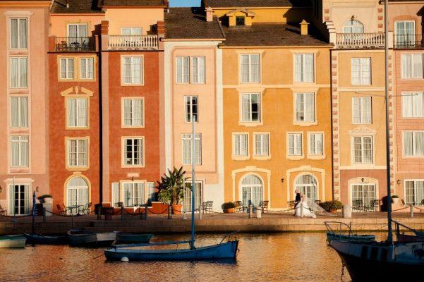 review-loews-portofino-bay-hotel-orlando