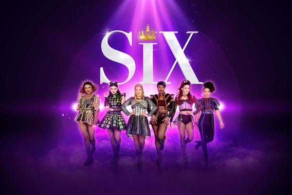 show-review-six-the-musical-london