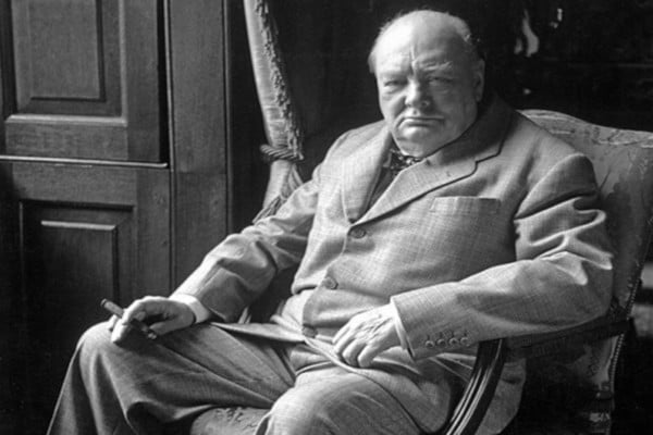 the-peculiar-sleeping-habits-of-historys-greatest-churchill