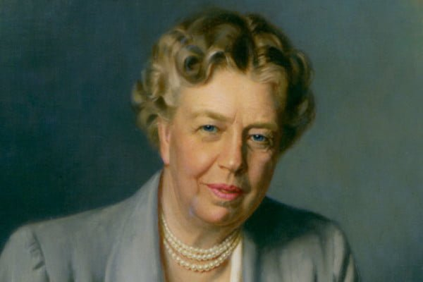the-peculiar-sleeping-habits-of-historys-greatest-eleanor-roosevelt