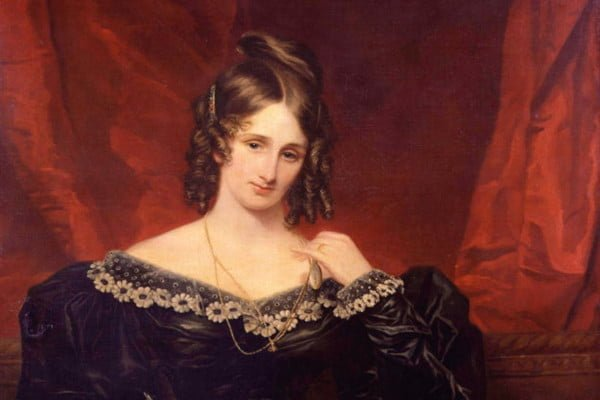 the-peculiar-sleeping-habits-of-historys-greatest-mary-shelley