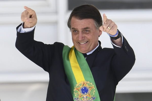 the-truth-about-the-amazon-fires-bolsonaro
