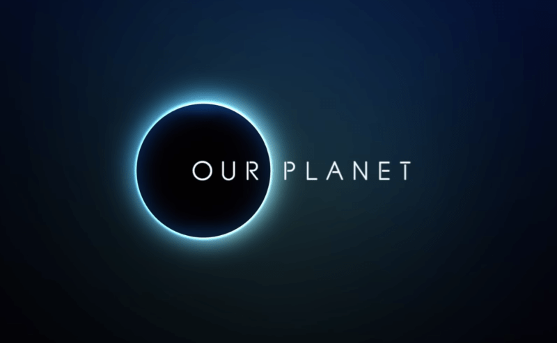 tv-review-our-planet