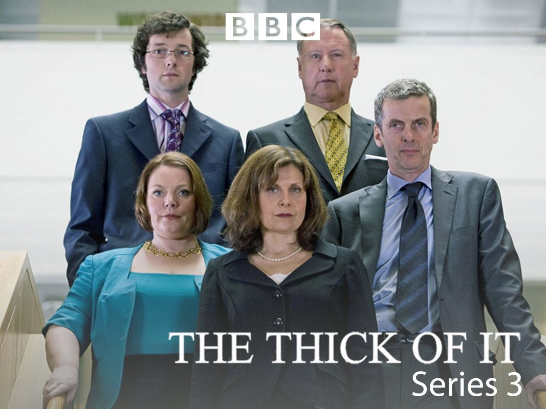 tv-review-the-thick-of-it