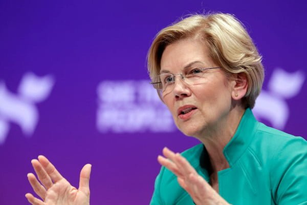 unpopular-opinions-free-tuition-doesnt-work-elizabeth-warren