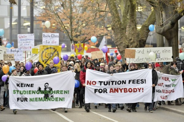 unpopular-opinions-free-tuition-doesnt-work-germany