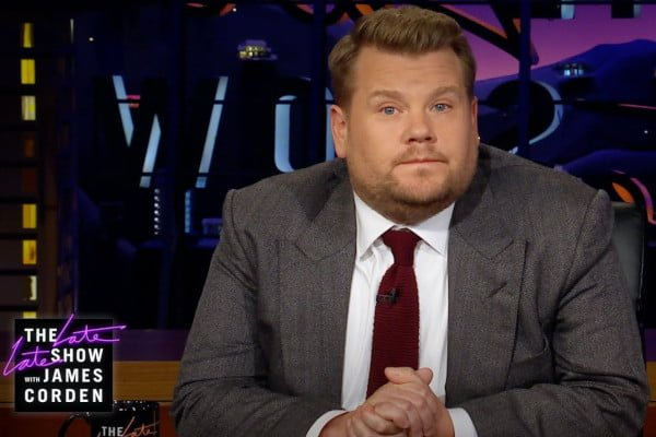was-piers-morgan-right-on-fat-shaming-corden