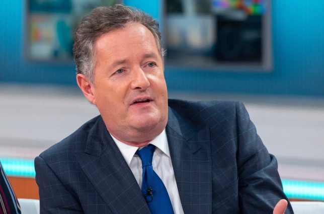 was-piers-morgan-right-on-fat-shaming