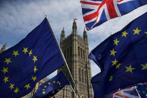 whose-fault-is-the-current-brexit-crisis