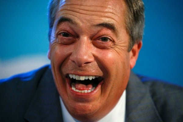 whose-fault-is-the-current-brexit-crisis-farage