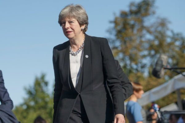 whose-fault-is-the-current-brexit-crisis-may