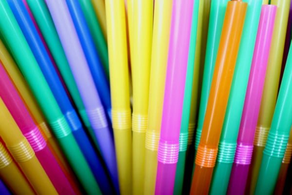 why-we-need-to-go-further-than-banning-straws-plastic
