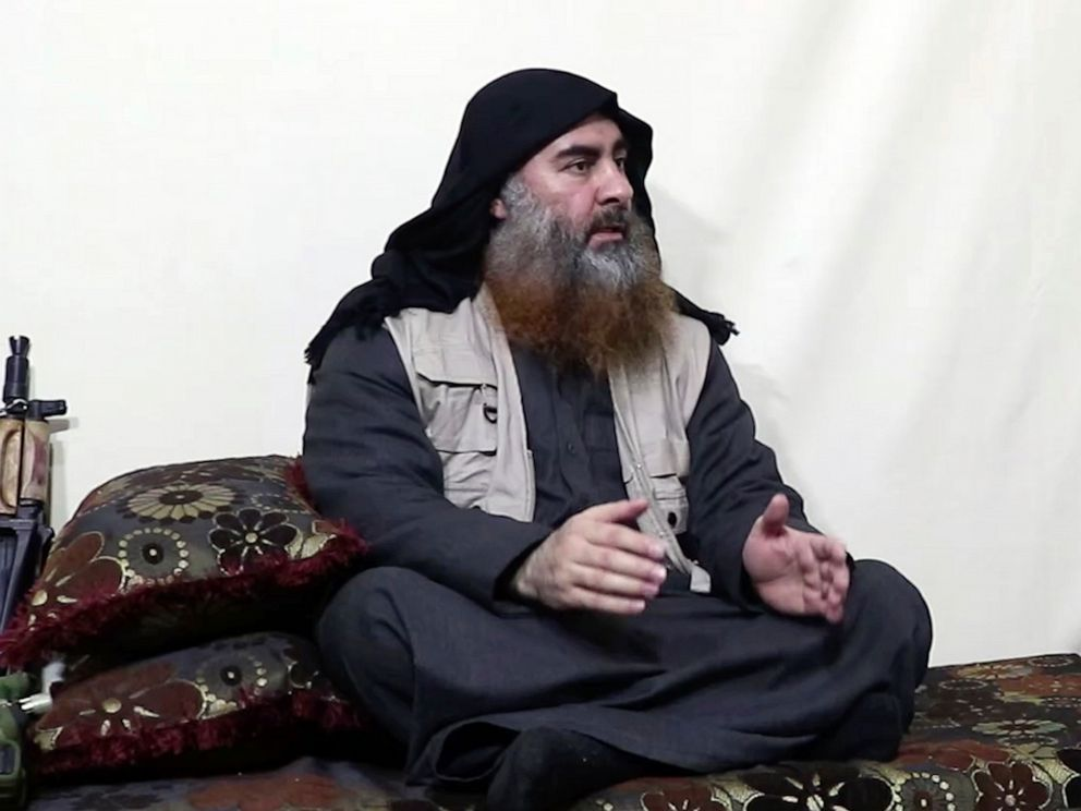 IS-leader-dead-in-syria-after-raid