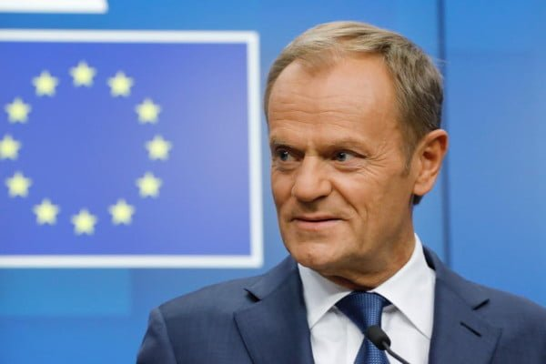 brexit-extension-agreed-by-EU-tusk