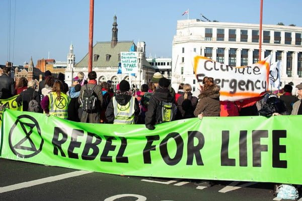 extinction-rebellion-take-over-london-protest-1
